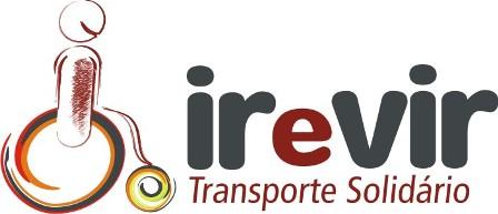 Projeto Ir e Vir Transporte Solidario